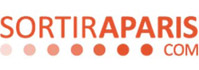 logo_sortiraparis