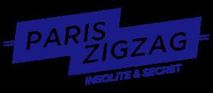 pzz-logo2